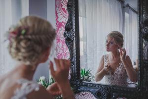 sesja narzeczenska slub Janikowo wesele Rojewo plener las fotografia slubna Swiatlo i Emocje pl Marta i Adrian (37)