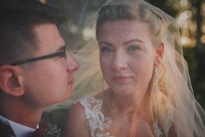 sesja narzeczenska slub Janikowo wesele Rojewo plener las fotografia slubna Swiatlo i Emocje pl Marta i Adrian (370)