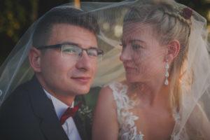 sesja narzeczenska slub Janikowo wesele Rojewo plener las fotografia slubna Swiatlo i Emocje pl Marta i Adrian (371)