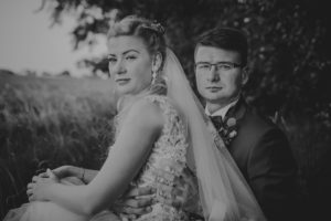 sesja narzeczenska slub Janikowo wesele Rojewo plener las fotografia slubna Swiatlo i Emocje pl Marta i Adrian (373)