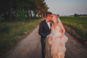 sesja narzeczenska slub Janikowo wesele Rojewo plener las fotografia slubna Swiatlo i Emocje pl Marta i Adrian (385)