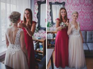 sesja narzeczenska slub Janikowo wesele Rojewo plener las fotografia slubna Swiatlo i Emocje pl Marta i Adrian (39)