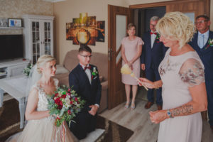 sesja narzeczenska slub Janikowo wesele Rojewo plener las fotografia slubna Swiatlo i Emocje pl Marta i Adrian (50)