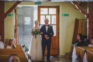 sesja narzeczenska slub Janikowo wesele Rojewo plener las fotografia slubna Swiatlo i Emocje pl Marta i Adrian (56)