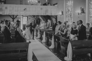 sesja narzeczenska slub Janikowo wesele Rojewo plener las fotografia slubna Swiatlo i Emocje pl Marta i Adrian (59)