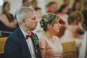 sesja narzeczenska slub Janikowo wesele Rojewo plener las fotografia slubna Swiatlo i Emocje pl Marta i Adrian (67)