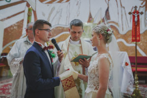 sesja narzeczenska slub Janikowo wesele Rojewo plener las fotografia slubna Swiatlo i Emocje pl Marta i Adrian (76)