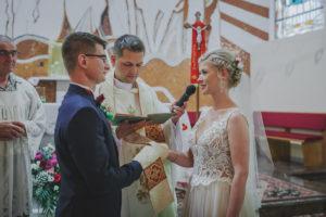 sesja narzeczenska slub Janikowo wesele Rojewo plener las fotografia slubna Swiatlo i Emocje pl Marta i Adrian (78)