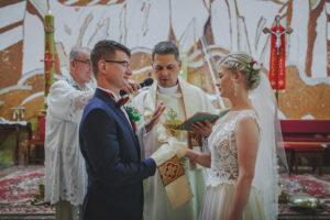 sesja narzeczenska slub Janikowo wesele Rojewo plener las fotografia slubna Swiatlo i Emocje pl Marta i Adrian (80)