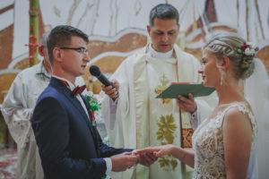 sesja narzeczenska slub Janikowo wesele Rojewo plener las fotografia slubna Swiatlo i Emocje pl Marta i Adrian (83)