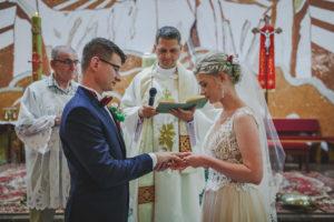 sesja narzeczenska slub Janikowo wesele Rojewo plener las fotografia slubna Swiatlo i Emocje pl Marta i Adrian (86)