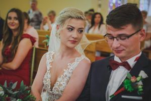 sesja narzeczenska slub Janikowo wesele Rojewo plener las fotografia slubna Swiatlo i Emocje pl Marta i Adrian (96)