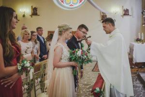 sesja narzeczenska slub Janikowo wesele Rojewo plener las fotografia slubna Swiatlo i Emocje pl Marta i Adrian (99)