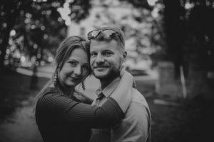 marta i szymon sesja narzeczenska w ostromecku sesja dla zakochanych swiatlo i emocje bydgoszcz gdansk torun inowrocław (14)