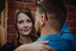 marta i szymon sesja narzeczenska w ostromecku sesja dla zakochanych swiatlo i emocje bydgoszcz gdansk torun inowrocław (16)