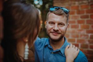 marta i szymon sesja narzeczenska w ostromecku sesja dla zakochanych swiatlo i emocje bydgoszcz gdansk torun inowrocław (17)