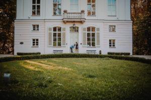marta i szymon sesja narzeczenska w ostromecku sesja dla zakochanych swiatlo i emocje bydgoszcz gdansk torun inowrocław (18)