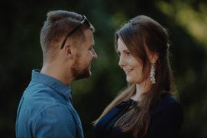 marta i szymon sesja narzeczenska w ostromecku sesja dla zakochanych swiatlo i emocje bydgoszcz gdansk torun inowrocław (2)