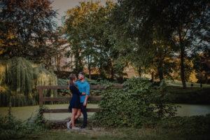 marta i szymon sesja narzeczenska w ostromecku sesja dla zakochanych swiatlo i emocje bydgoszcz gdansk torun inowrocław (8)