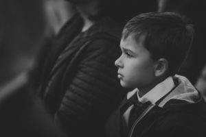 reportaz Bydgoszcz, przyjecie karczma Kujawska, kosciol Pw. Matki Bozej Krolowej Meczennikow, swiatlo i emocje, Marta i Szymon  (115)