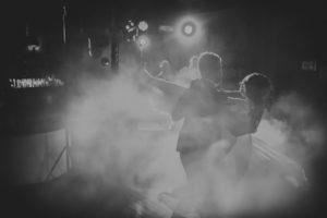 reportaz Bydgoszcz, przyjecie karczma Kujawska, kosciol Pw. Matki Bozej Krolowej Meczennikow, swiatlo i emocje, Marta i Szymon (227)