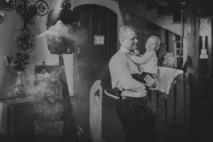 reportaz Bydgoszcz, przyjecie karczma Kujawska, kosciol Pw. Matki Bozej Krolowej Meczennikow, swiatlo i emocje, Marta i Szymon (262)