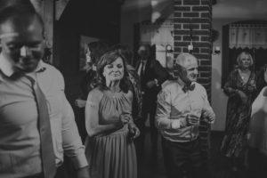 reportaz Bydgoszcz, przyjecie karczma Kujawska, kosciol Pw. Matki Bozej Krolowej Meczennikow, swiatlo i emocje, Marta i Szymon  (284)