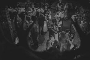 reportaz Bydgoszcz, przyjecie karczma Kujawska, kosciol Pw. Matki Bozej Krolowej Meczennikow, swiatlo i emocje, Marta i Szymon (305)