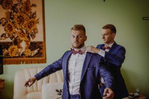 reportaz Bydgoszcz, przyjecie karczma Kujawska, kosciol Pw. Matki Bozej Krolowej Meczennikow, swiatlo i emocje, Marta i Szymon  (33)