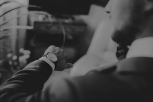 reportaz Bydgoszcz, przyjecie karczma Kujawska, kosciol Pw. Matki Bozej Krolowej Meczennikow, swiatlo i emocje, Marta i Szymon  (35)