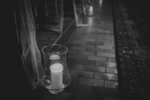 reportaz Bydgoszcz, przyjecie karczma Kujawska, kosciol Pw. Matki Bozej Krolowej Meczennikow, swiatlo i emocje, Marta i Szymon  (66)