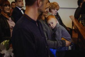 reportaz Bydgoszcz, przyjecie karczma Kujawska, kosciol Pw. Matki Bozej Krolowej Meczennikow, swiatlo i emocje, Marta i Szymon  (69)