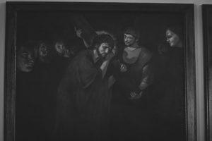 reportaz Bydgoszcz, przyjecie karczma Kujawska, kosciol Pw. Matki Bozej Krolowej Meczennikow, swiatlo i emocje, Marta i Szymon (73)