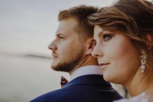 klif Gdynia Orlowo sesja poslubna klif Gdynia orlowo zdjecia slubne klif orlowo plener slubny swiatlo i emocje pl Marta i Szymon (14)