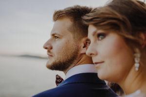 klif Gdynia Orlowo sesja poslubna klif Gdynia orlowo zdjecia slubne klif orlowo plener slubny swiatlo i emocje pl Marta i Szymon (15)