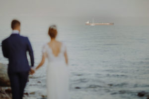 klif Gdynia Orlowo sesja poslubna klif Gdynia orlowo zdjecia slubne klif orlowo plener slubny swiatlo i emocje pl Marta i Szymon (19)