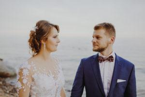 klif Gdynia Orlowo sesja poslubna klif Gdynia orlowo zdjecia slubne klif orlowo plener slubny swiatlo i emocje pl Marta i Szymon (20)