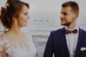 klif Gdynia Orlowo sesja poslubna klif Gdynia orlowo zdjecia slubne klif orlowo plener slubny swiatlo i emocje pl Marta i Szymon (21)