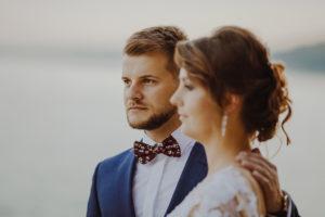 klif Gdynia Orlowo sesja poslubna klif Gdynia orlowo zdjecia slubne klif orlowo plener slubny swiatlo i emocje pl Marta i Szymon (26)