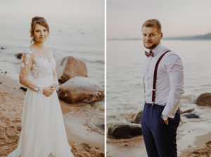 klif Gdynia Orlowo sesja poslubna klif Gdynia orlowo zdjecia slubne klif orlowo plener slubny swiatlo i emocje pl Marta i Szymon (32)