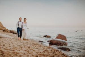 klif Gdynia Orlowo sesja poslubna klif Gdynia orlowo zdjecia slubne klif orlowo plener slubny swiatlo i emocje pl Marta i Szymon (35)