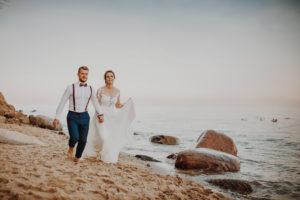 klif Gdynia Orlowo sesja poslubna klif Gdynia orlowo zdjecia slubne klif orlowo plener slubny swiatlo i emocje pl Marta i Szymon (36)