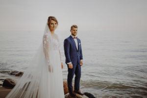 klif Gdynia Orlowo sesja poslubna klif Gdynia orlowo zdjecia slubne klif orlowo plener slubny swiatlo i emocje pl Marta i Szymon (4)