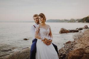 klif Gdynia Orlowo sesja poslubna klif Gdynia orlowo zdjecia slubne klif orlowo plener slubny swiatlo i emocje pl Marta i Szymon (44)