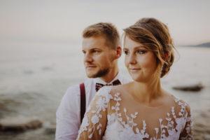klif Gdynia Orlowo sesja poslubna klif Gdynia orlowo zdjecia slubne klif orlowo plener slubny swiatlo i emocje pl Marta i Szymon (47)