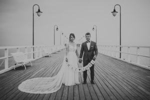 klif Gdynia Orlowo sesja poslubna klif Gdynia orlowo zdjecia slubne klif orlowo plener slubny swiatlo i emocje pl Marta i Szymon (70)