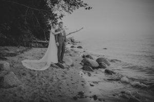 klif Gdynia Orlowo sesja poslubna klif Gdynia orlowo zdjecia slubne klif orlowo plener slubny swiatlo i emocje pl Marta i Szymon (8)