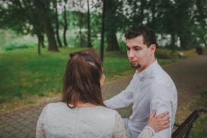 sesja dla zakochanych sesja narzeczeńska Mogilno Torun Poznan Swiatlo i Emocje Iga i Karol (10)