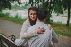 sesja dla zakochanych sesja narzeczeńska Mogilno Torun Poznan Swiatlo i Emocje Iga i Karol (11)