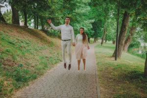 sesja dla zakochanych sesja narzeczeńska Mogilno Torun Poznan Swiatlo i Emocje Iga i Karol (15)